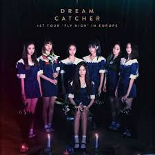 The Dream Catchers Band Extraordinary Event News Dreamcatcher Plays ULU Live London Korean Links