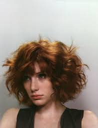 Short Red Hairstyles 7 Amazing I Like This Style Because It Is Exactly How My Hair Actually Looks