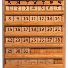 wooden perpetual wall calendar perpetual calendar number tiles com perpetual wooden wall perpetual wooden block wall wooden perpetual wall calendar