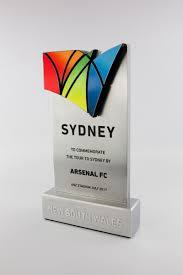 Bespoke Award Design Bespoke Awards Trophies Trophy Design Design Awards