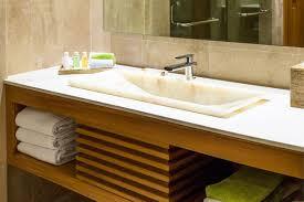 open bathroom vanity cabinet: opulent design ideas open bathroom vanity shelving with baskets shelf face bottom base country cabinets box