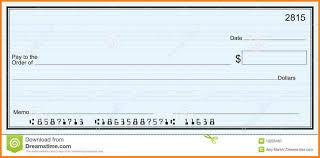 Check Writing Templates 014 Template Ideas Free Printable Paycheck Stub Templates