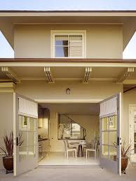 Amazing Carriage House Interiors HXAA - Amazing house interiors