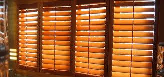 louvered shutters european exterior shutters bathroom shutters