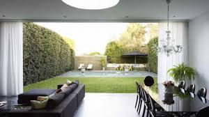 Stylish Ideas My House Interiors Dufferin Mall Eglinton Square Amsterdam Home  Interior Design For