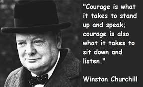 Churchill Quotes Fascinating Winston Churchill's Greatest Jokes And Insults