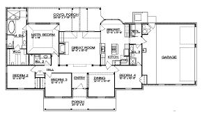 texas house plans. Texas House Plans Ranch Style Sumptuous Design Ideas 16 Historic