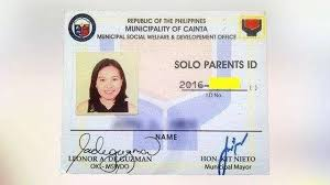 National Id Philippines Get How To