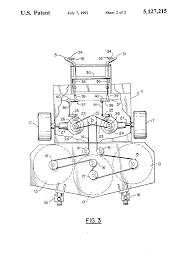 3 way valve flow diagram images lighting diagram low image reverse return diagram furthermore ferris mower deck belt