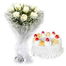 gifts delivery chennai