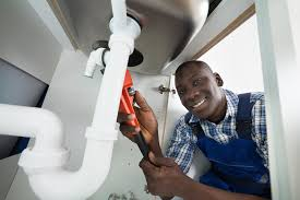 The Ultimate Guide to Plumbing