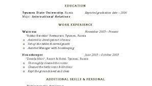 Resume Template Easy Free Choice Image Certificate Design And