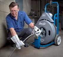 Best Plumbing Drain Service, Plumber Service & Drain Repair