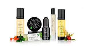 Image result for joik cosmetics