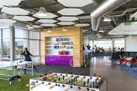 google amsterdam office. Full Image For The 15 Coolest Offices In Tech Google Pittsburgh Office Tour Bricks Amsterdam