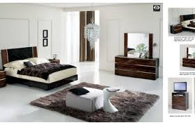 contemporary bedroom furniture chicago. Contemporary Bedroom Furniture Chicago Home Decor