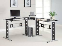 full size of desk traditional office furniture beautiful desk and office furniture valuable design traditional