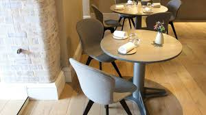 dining room table and chairs uk dining room table and chairs tables for cafe