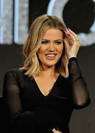 Hairstyle For Women With Short Hair khloe kardashians short hair is the most versatile cut ever 4293 by stevesalt.us