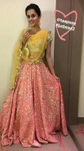 Niharika Reddy Fashion Designer Pin By Niharika Reddy On Lehengas Fashion Shadi Dresses