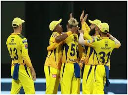 Csk and rr were the bottom two placed teams last year. Lz6mbwxrdu 4zm