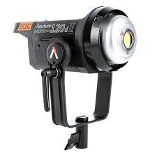 Aputure Light Storm C120d Ii Aputure Light Storm Ls C120d Ii Daylight Silent Led Light Mieten Equipment Cafe Viennas Camera Rental