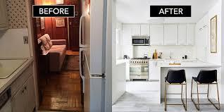 Four Bedroom Apartments Nyc Creative Interior