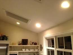 lighting for sloped ceilings. led recessed lighting sloped ceilings for ceiling remodel layout vaulted i