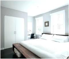 light gray walls light grey walls bedroom light gray bedroom walls bedroom gray walls living room ideas bedroom ideas light grey walls