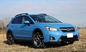 2018 subaru ground clearance. simple 2018 2018 subaru crosstrek xv for subaru ground clearance s