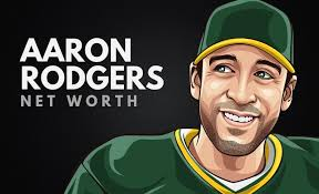 He launched a $50 million venture and growth stage fund with roth capital in 2019. Aaron Rodgers Net Worth Updated 2021 Wealthy Gorilla