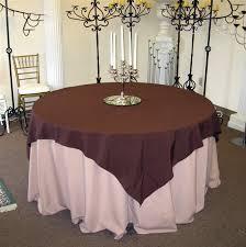 21 ft skirting for 8ft table 21 00 2 quarter round tables 8 50 each