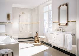 hansgrohe bathroom accessories. Back To Top Hansgrohe Bathroom Accessories