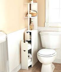 Small Bathroom Storage Ideas Classy Bathroom Space Ideas Best Small Bathroom Storage Cabinet For Home