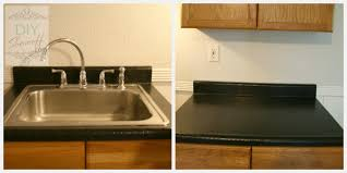 rustoleum countertop transformations after onyx