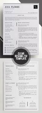 10 Best Resume Builder Images On Pinterest Resume Curriculum