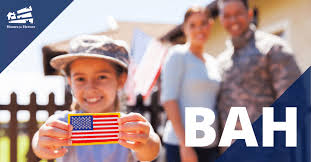 Everything To Know About Bah Rates Bah Calculator And