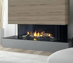 regency fireplace reviews regency city series bay gas fireplace regency r90 wood fireplace reviews regency fireplace reviews outside gas