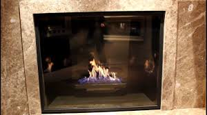 town country tc54 black diamond burner nyc fireplaces