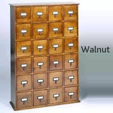 media storage cabinet library catalog media storage cabinet drawer s cd media storage cabinet with glass doors