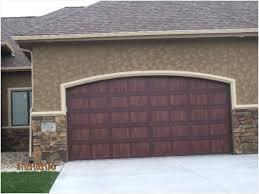 amega garage doors photo 5 of 5 superior garage doors 5 mahogany accent garage door garage