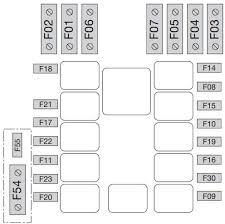 fiat punto wiring diagram wiring diagram Fiat Punto Grande Fuse Box Layout fiat wiring schematics stilo diagram image fiat punto fuse box fiat punto grande fuse box location