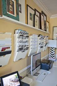 home office simple neat. Home Offices Organized By Neat Simple Living. Filing And Document Organization Helena Alkhas Office