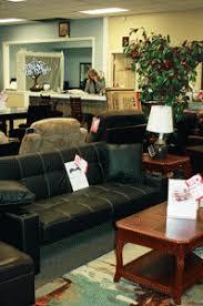 furniture 4 less. family-furniture-4.gif furniture 4 less