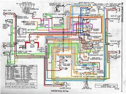 dodge truck wiring diagram dodge wiring diagrams online
