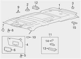 2002 ford escape parts diagram good fuse box diagram 2002 ford 2002 ford escape parts diagram admirably 2002 bmw 325i fuse panel diagram 2002 engine image