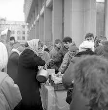 Image result for 1991 Sausio įvykiai