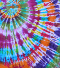 free tie dye backgrounds and wallpapers