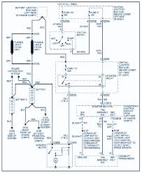 2004 F350 Wiring Schematic 2004 F350 Fuse Panel Layout