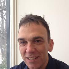 Doug COYLE | Professor (Full) | PhD | University of Ottawa, Ottawa ...